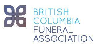 BC Funeral Association