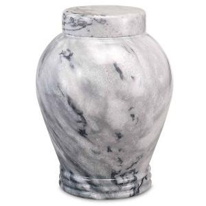 Cultured and Natural Stone Urns