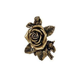 Gold-Rose