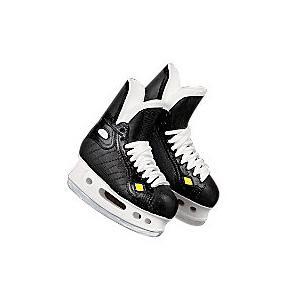 Hockey-Skates