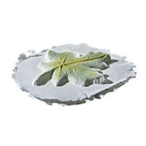 Leaf-Token-Biodegradable-Urn