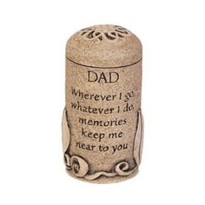 Dad-Keepsake