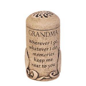 Grandma-Keepsake