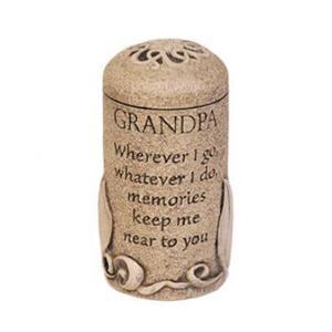 Grandpa-Keepsake