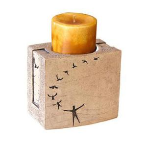 In-Flight-Candle-Urn