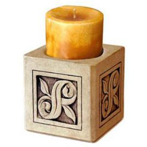 Infinity-Candle-Urn