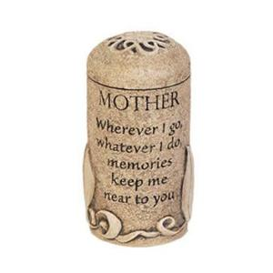 Mother-Keepsake