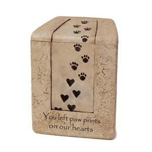 Pet-Urn-Heart-Prints-large-EAP1001