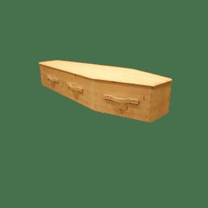 English-Pine-Coffin-300×200-1-removebg-preview