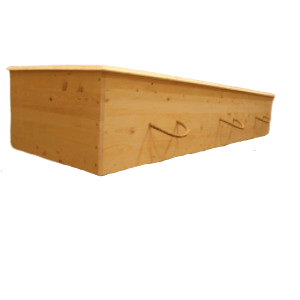 Solid-Pine-Eco-Casket-300×221-removebg-preview