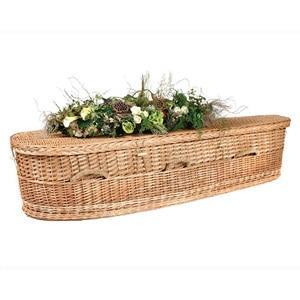 Willow_casket