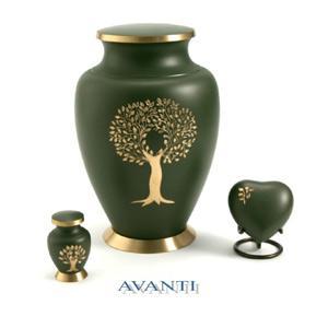 Aria-Tree-of-Life-series