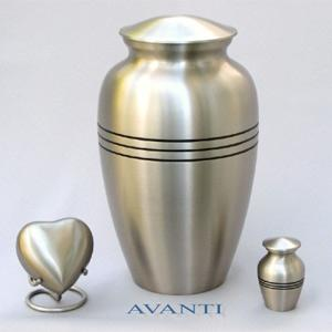 Classic-Pewter-series