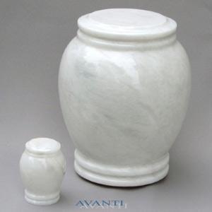 Natural-Stone-White