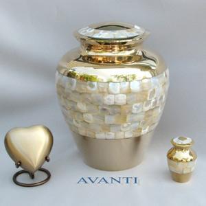 Venetian-Mother-of-Pearl-series