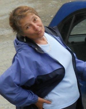obituary photo grant