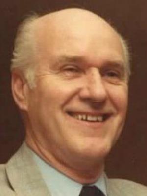 Bill Keating 2