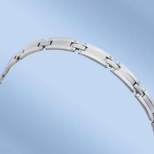 Montane-Stainless-Bracelet