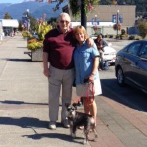 Dad & Kala Squamish (2)
