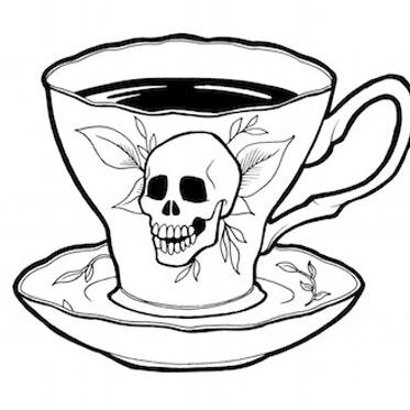 Death Cafe 2018 Metro Vancouver