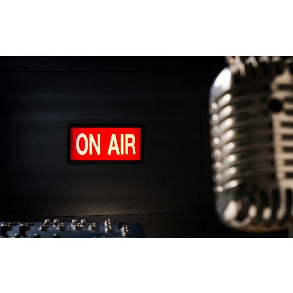 radio image_webready