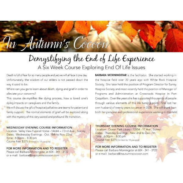 In Automs Cocoon_Demystifying the End of LIfe Experience_2-page-0