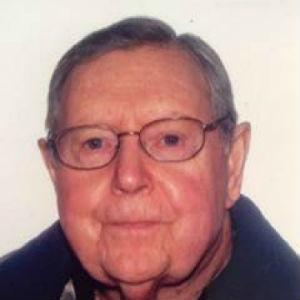 obituary-photo_senior