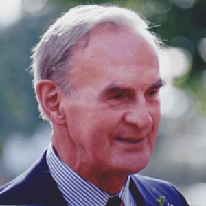 Charles William Kingston