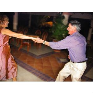 Mom and Dad_Dancing