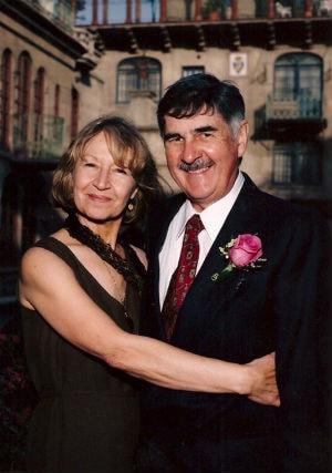 Sonia-Keith-Marenas-wedding-no-dust
