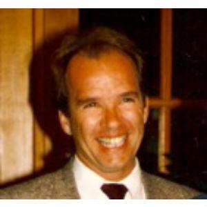 Tom June 1988