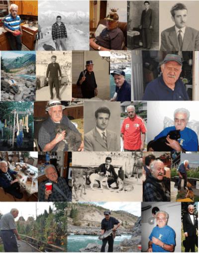 Bossio Pics_obituary