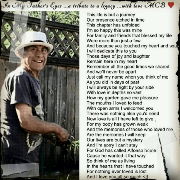 Dad_poem
