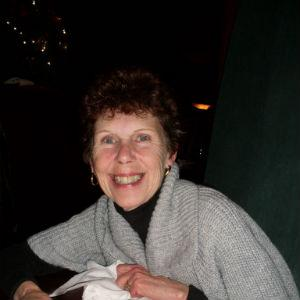 Denise (Larochelle) Paterson