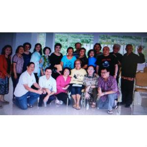 family_friends 3
