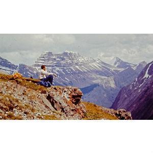 Mt Cirrus psd 16×9