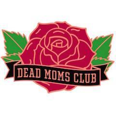 deadmomsclubpinwebsize