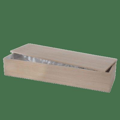 cypress-casket-removebg-preview