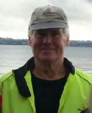 John James Wintersgill