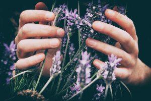 Photo by Vero Photoart, Unsplash.com