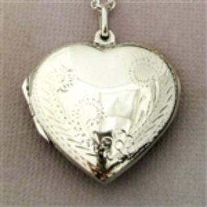 EngravedHeart Locket_large