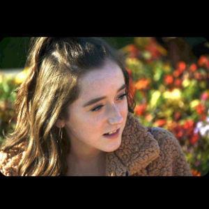 Jessica Emily Black