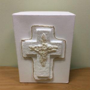 bio-urn_cross_wr