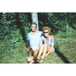 1975 July_Gigliotti