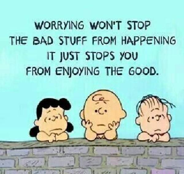 Charlie-Brown_worrying (3)