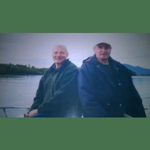 Pettirsch_boating