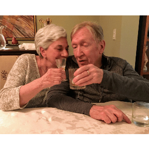 anniversary-toast