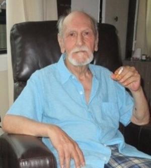 Jay-Obituary
