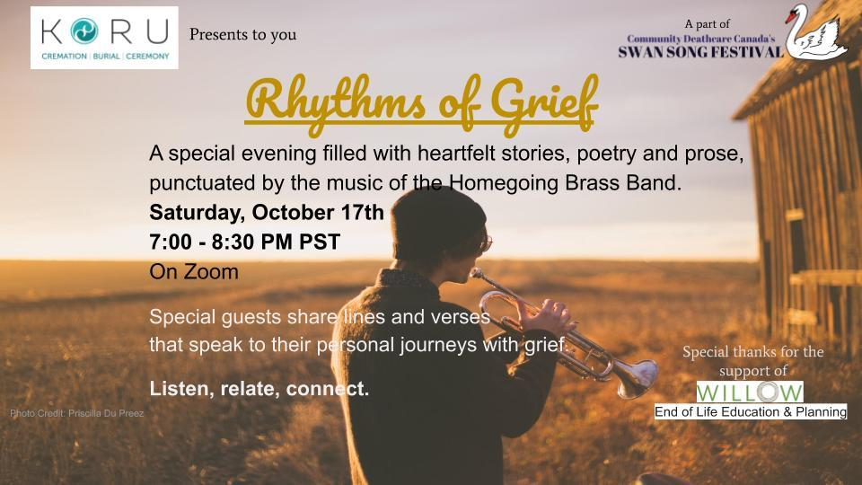 UPDATED2_-Rhythms-of-Grief-poster