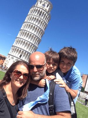Andrew-6family